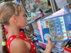 В Мордовии проходит благотворительная акция «Разноцветный мир – Здравствуй школа!»