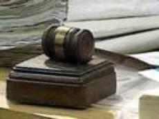 В Верховном суде будет рассмотрено дело экс-министра ЖКХ Мордовии, обвиняемого в получении взятки в размере двух миллионов рублей