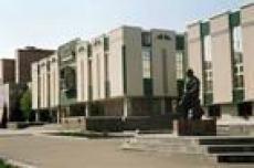 Музей Мордовии получил диплом Министерства культуры России