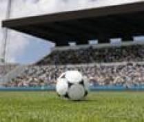 Футбольный клуб «Мордовия» одержал победу с разгромным счетом