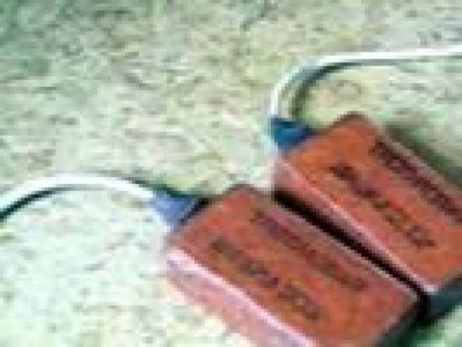 Житель Мордовии хранил дома тетриловые шашки