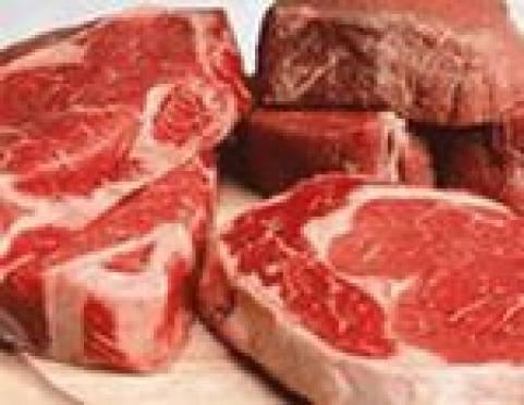 В Мордовии производство мяса возросло на 17%