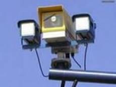 Пятая часть правонарушений на дорогах Мордовии выявляется роботами