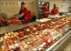 Работников торговли Мордовии обязали увеличить долю местных товаров на прилавках республики