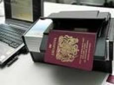 Студенты – иностранцы попались в Саранске на подделке документов