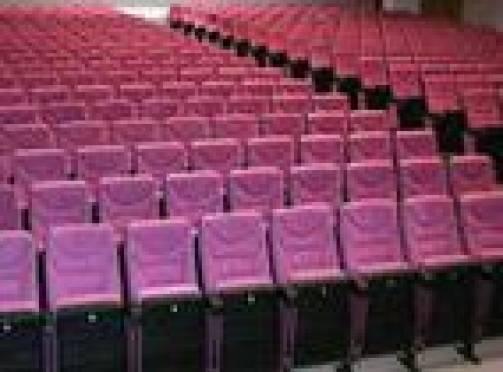 Звезды российской эстрады отменяют свои концерты в Саранске