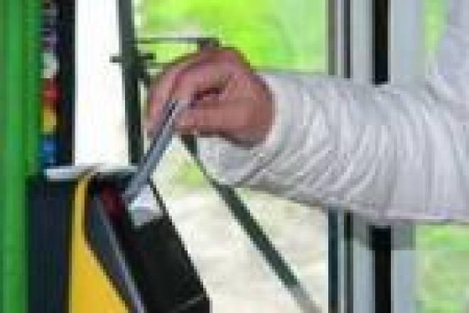 В общественном транспорте Саранска начнет действовать электронная проездная карта