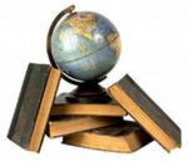 Российские ученые дали положительную оценку образовательным реформам в Мордовии
