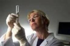 Исследовательница из Мордовии представила разработку в области лечения рака