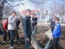 Жители многоэтажек Саранска получат личные приглашения на субботник акции «Чистый город»