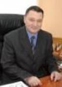 Главный судебный пристав Мордовии вышел в народ