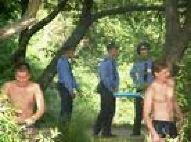 Нетрезвых отдыхающих на пляжах Саранска будут штрафовать