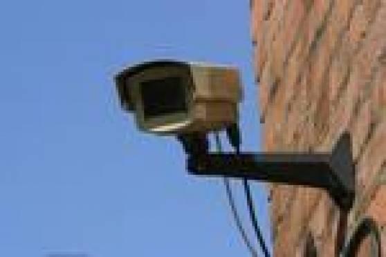 Мэр Саранска предложил установить веб-камеры на городских мусорных площадках