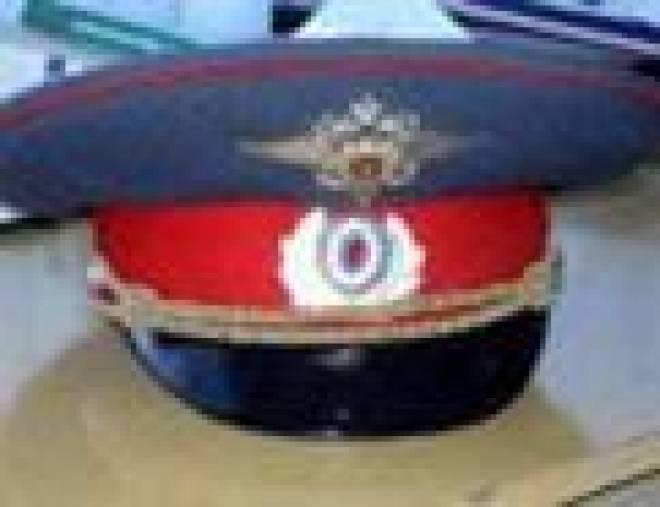 По итогам аттестации в Мордовии более ста сотрудников МВД будут уволены