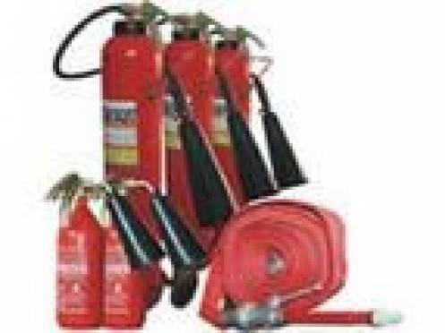 На пожарную безопасность в регионе в 2010 году власти Мордовии выделили более 53 миллионов рублей