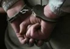 За убийство в Москве задержан уроженец Мордовии, который находился в федеральном розыске