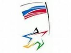 Регионы России будут включаться в новую программу субсидирования спорта, принятую в Мордовии