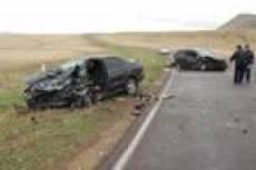 За неоказание медицинской помощи в ДТП на дорогах Мордовии людям в погонах грозит наказание