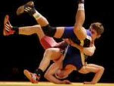 Борцы из Мордовии – победители Международного турнира по греко-римской борьбе