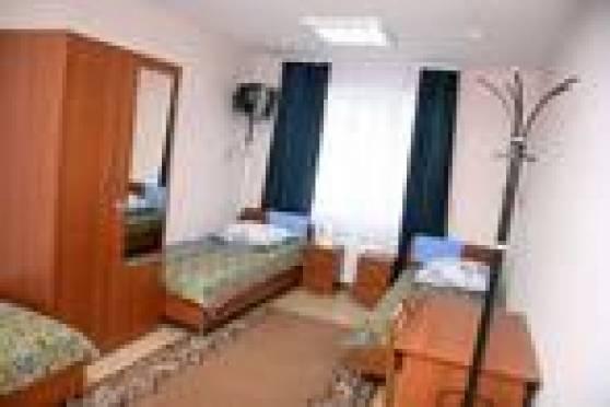 Общежитие европейского уровня для студентов финно-угорских народов открывается завтра в Саранске