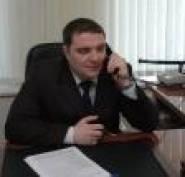 Начальник криминальной милиции Мордовии выйдет на связь с населением