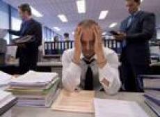 В Мордовии прокуратура пресекает попытки контролирующих ведомств «кошмарить бизнес»