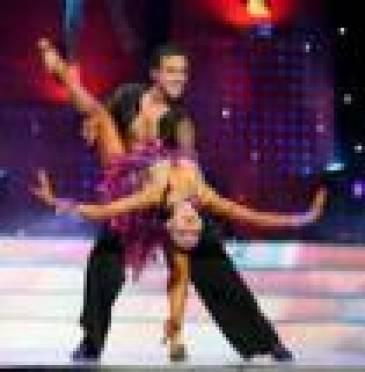 В Мордовии пройдет всероссийский турнир по спортивным танцам на Кубок Главы РМ