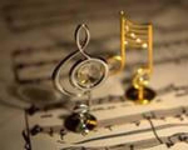 Сегодня в Саранске стартует фестиваль «Вейсэ-джаз»