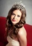 MordovMedia: посетители портала выбирают достойную звания «Мисс Мордовия-2011»