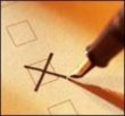 Сегодня в Мордовии выборы кандидатов в Общественную Палату РФ