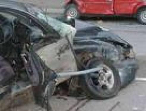 С начала августа в Мордовии в ДТП погибло 23 человека