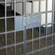 В Саранске бывший участник преступной группировки ответит за преступление десятилетней давности