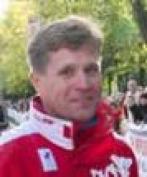 "Тренер из Мордовии – победитель конкурса ""Тренер года - 2010"""