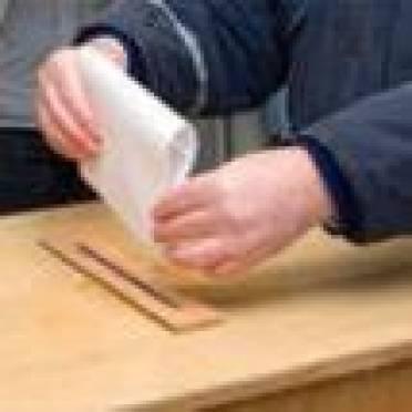 В Мордовии пройдут выборы депутатов органов местного самоуправления