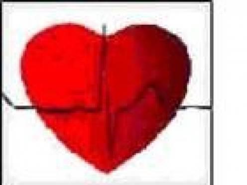 Болезни системы кровообращения - основная причина смерти в Мордовии