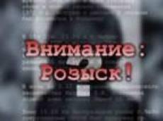 В Саранске стартовала оперативно-профилактическая операция «Розыск»