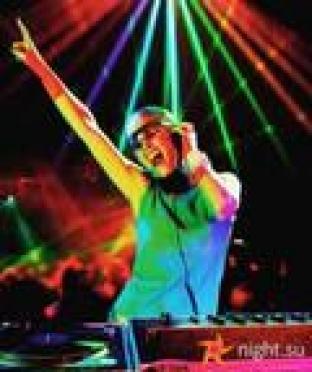 В Саранске пройдет благотворительный фестиваль электронной музыки World DJ day 2011