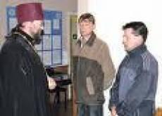 Судебные приставы Мордовии пытаются «достучаться» до должников при помощи религии