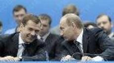 Николай Меркушкин: решение Путина и Медведева обеспечит Мордовии главное – стабильность