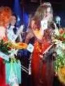 Завтра станет известно имя «Мисс-Мордовия-2009»