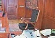В Мордовии пять руководителей лишились права занимать главенствующие должности