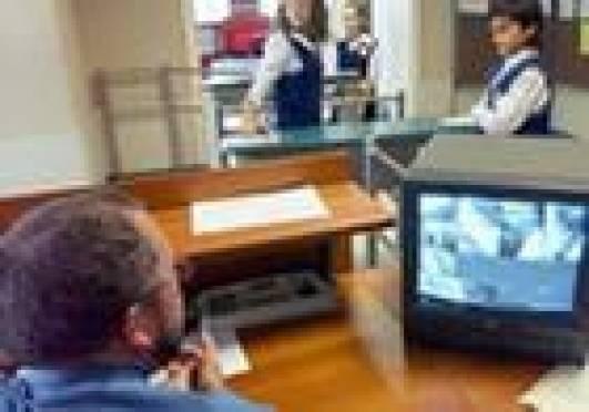 Частные охранные предприятия Саранска проверили на готовность оберегать школьников