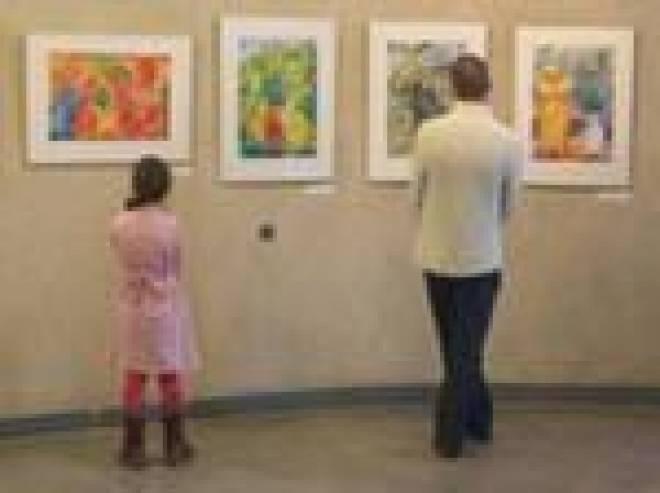 В Саранск привезут произведения художников из 18 регионов России