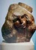 В Саранске состоится презентация одной скульптуры Степана Эрьзи