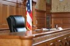 Американские юристы проведут мастер-классы в Мордовии