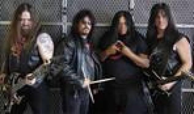 В Саранске пройдет рок-фестиваль