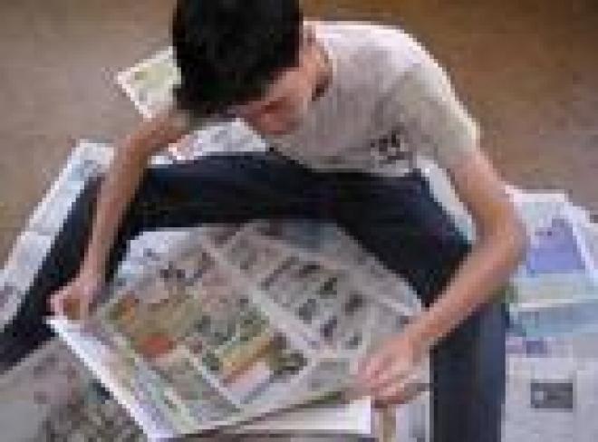 В столице Мордовии пройдет общегородское родительское собрание «Выбор профессии»