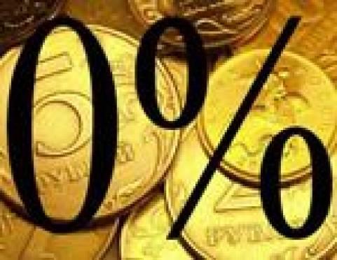 97 процентов жителей Мордовии  не проявляют интереса к своей будущей пенсии