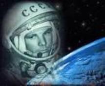 Мемориальный музей Мордовии пополнился уникальным фото Юрия Гагарина