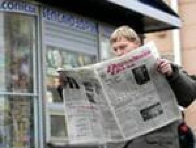 Прокуратура Мордовии уличила газету «Столица С» в нарушении профессиональной этики и прав несовершеннолетней